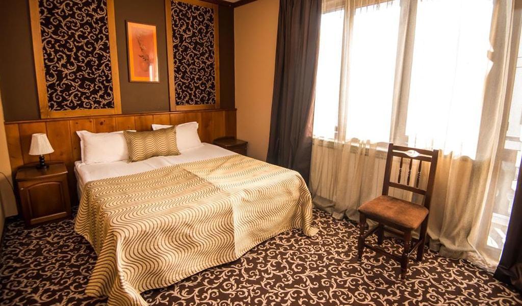 Elida Family Hotel (10)