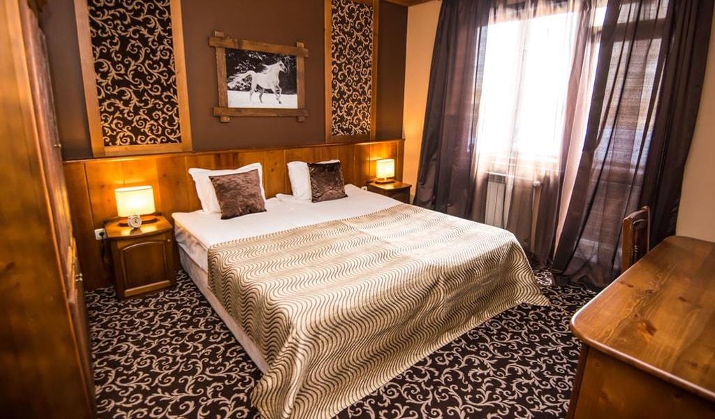 Elida Family Hotel (11)