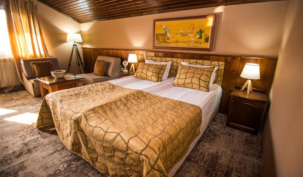 Elida Family Hotel (12)