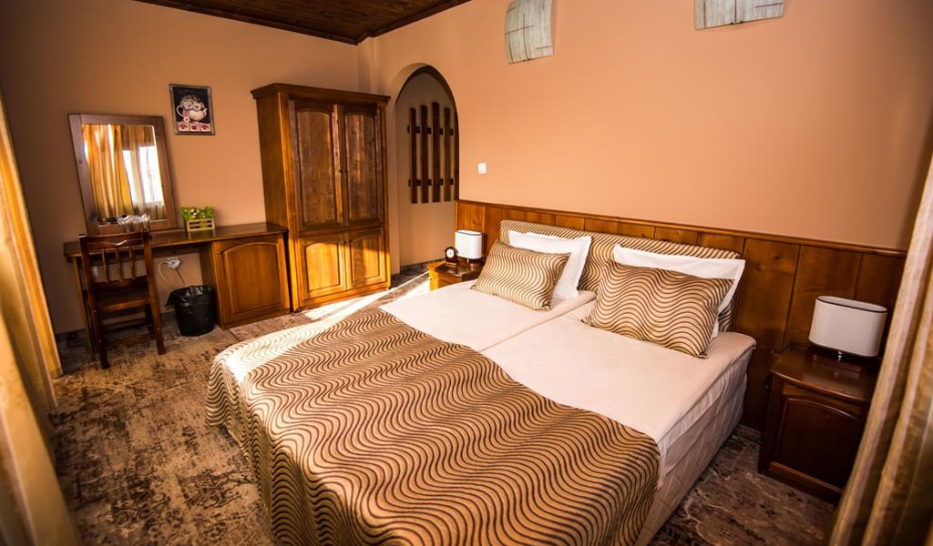 Elida Family Hotel (13)