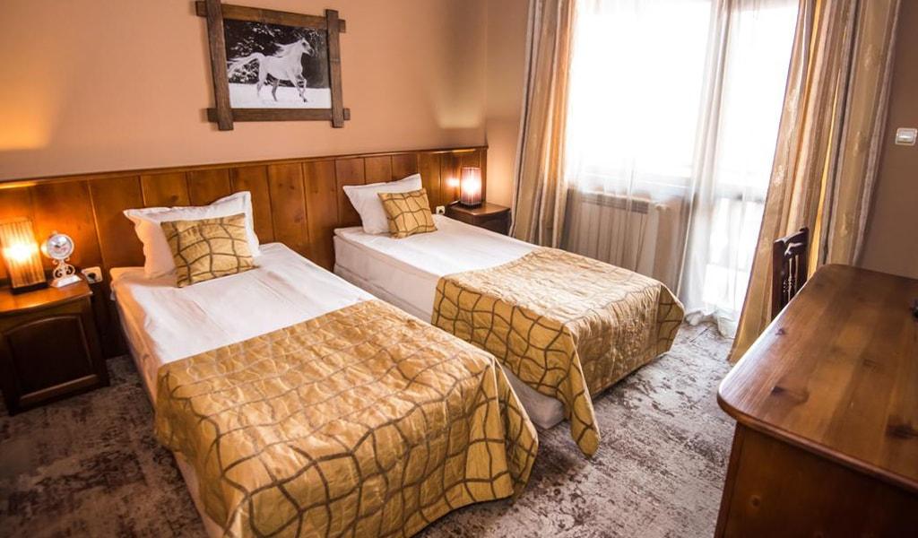 Elida Family Hotel (15)