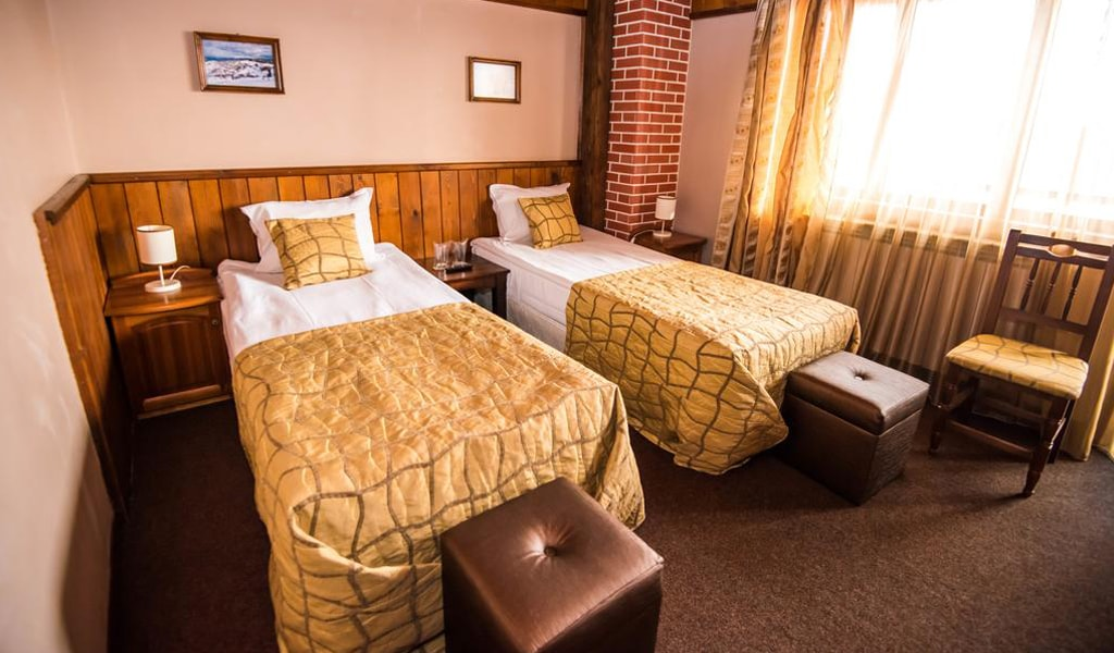 Elida Family Hotel (16)