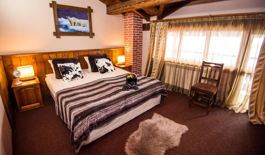 Elida Family Hotel (17)