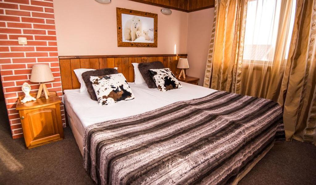 Elida Family Hotel (19)
