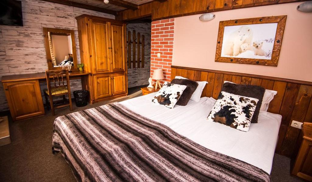 Elida Family Hotel (20)