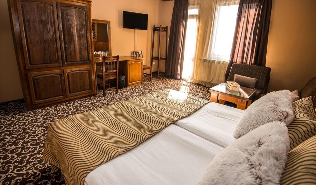 Elida Family Hotel (9)