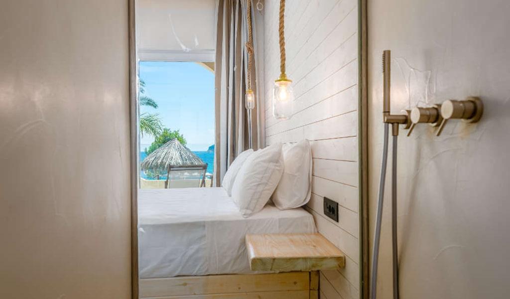 Executive-Room-Sea-View3-min