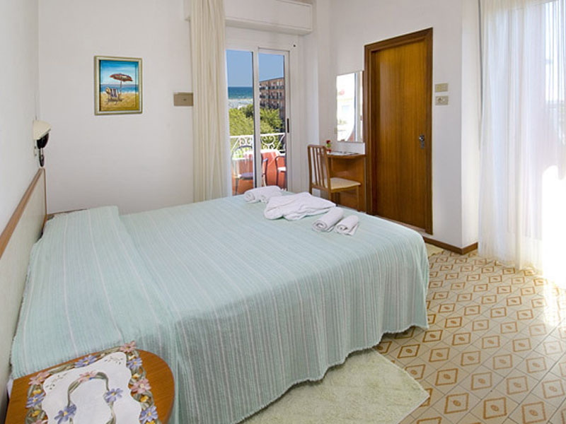 Hotel Alfredos (6)