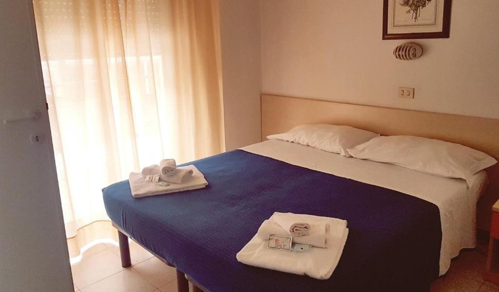 Hotel Asso (12)