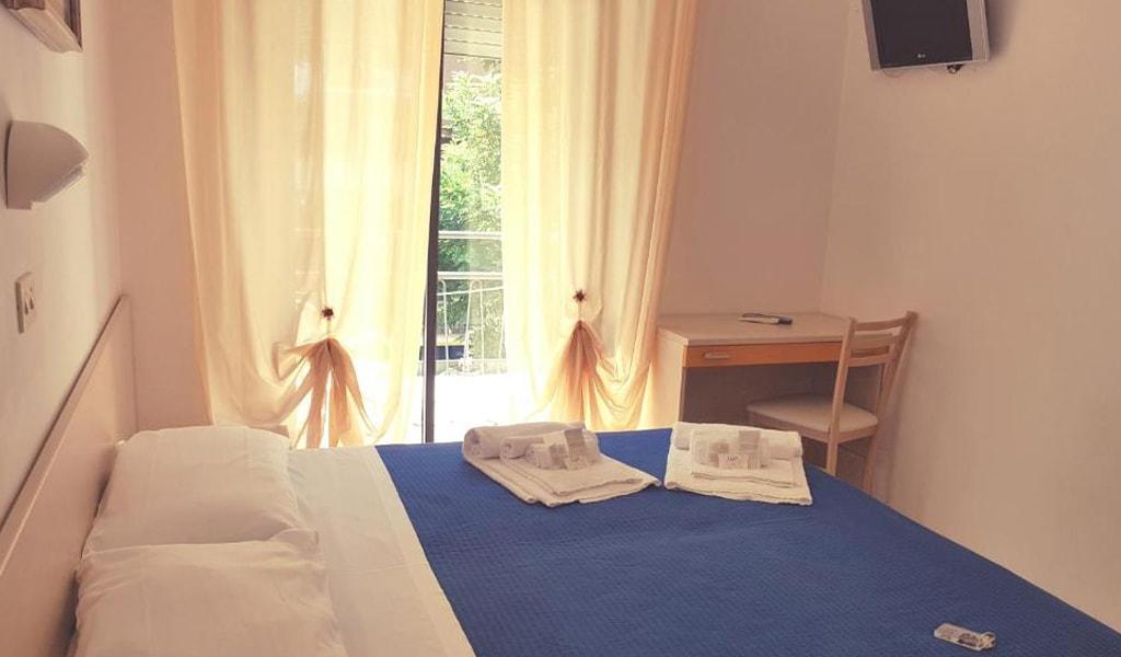Hotel Asso (13)