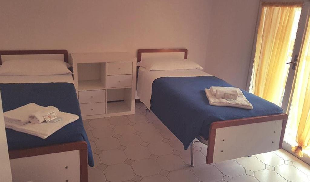 Hotel Asso (17)