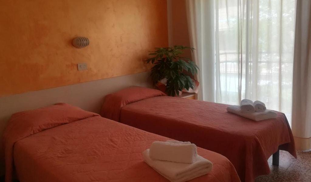 Hotel Asso (4)
