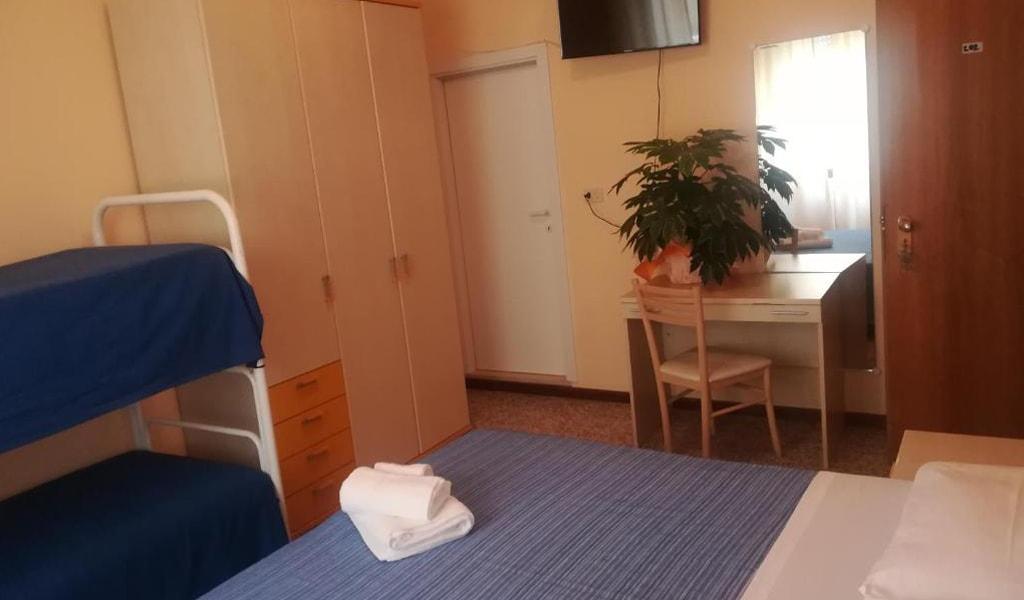 Hotel Asso (5)