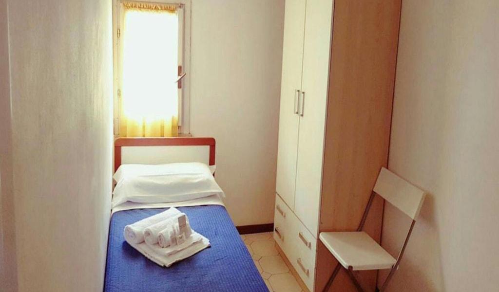 Hotel Asso (8)