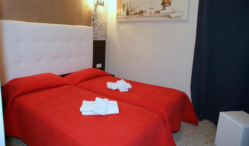 Hotel Busignani (10)