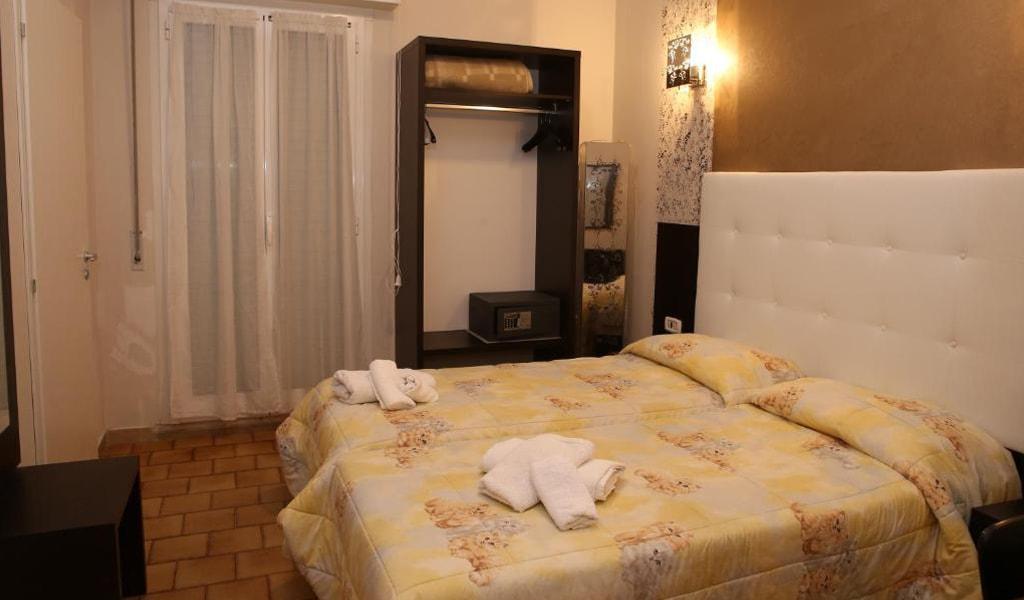 Hotel Busignani (11)