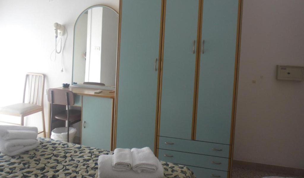 Hotel Busignani (15)