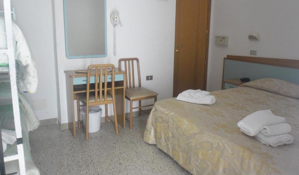 Hotel Busignani (16)