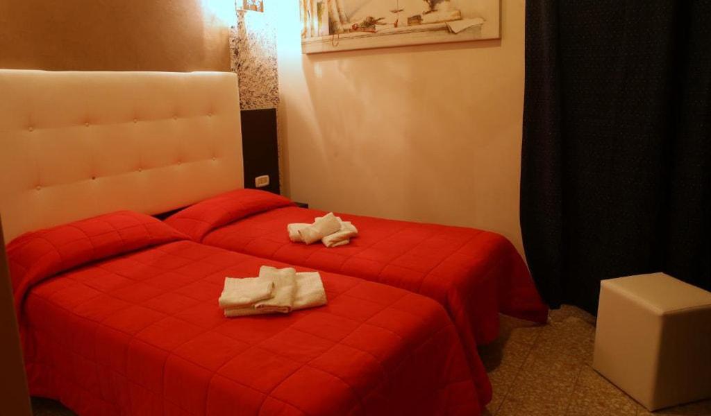 Hotel Busignani (9)