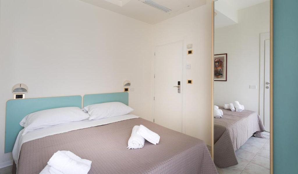 Hotel Cenisio (10)