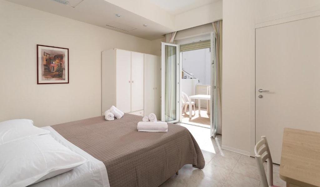 Hotel Cenisio (12)
