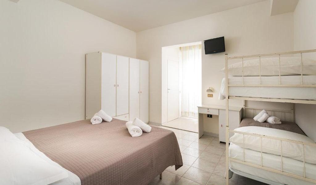Hotel Cenisio (18)