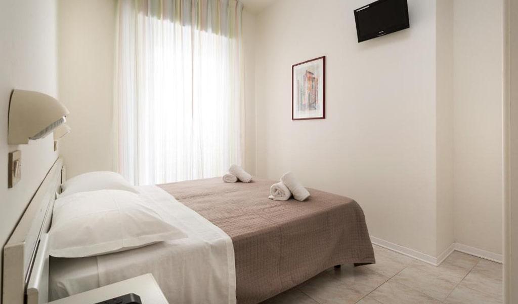 Hotel Cenisio (26)