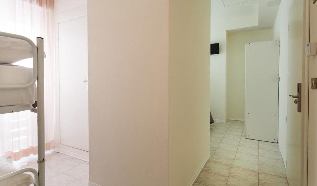 Hotel Cenisio (28)