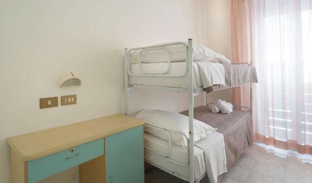 Hotel Cenisio (29)