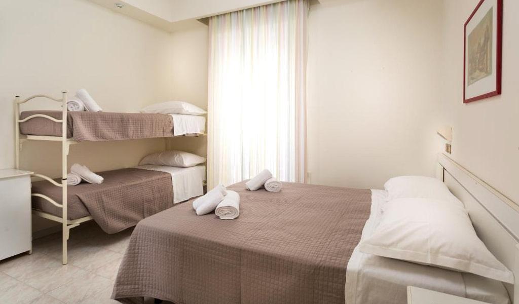 Hotel Cenisio (31)