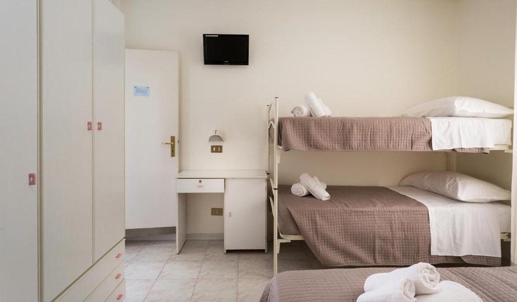 Hotel Cenisio (32)