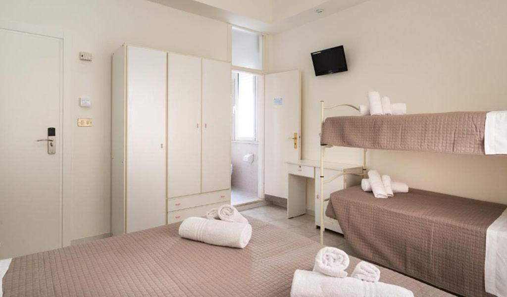 Hotel Cenisio (33)