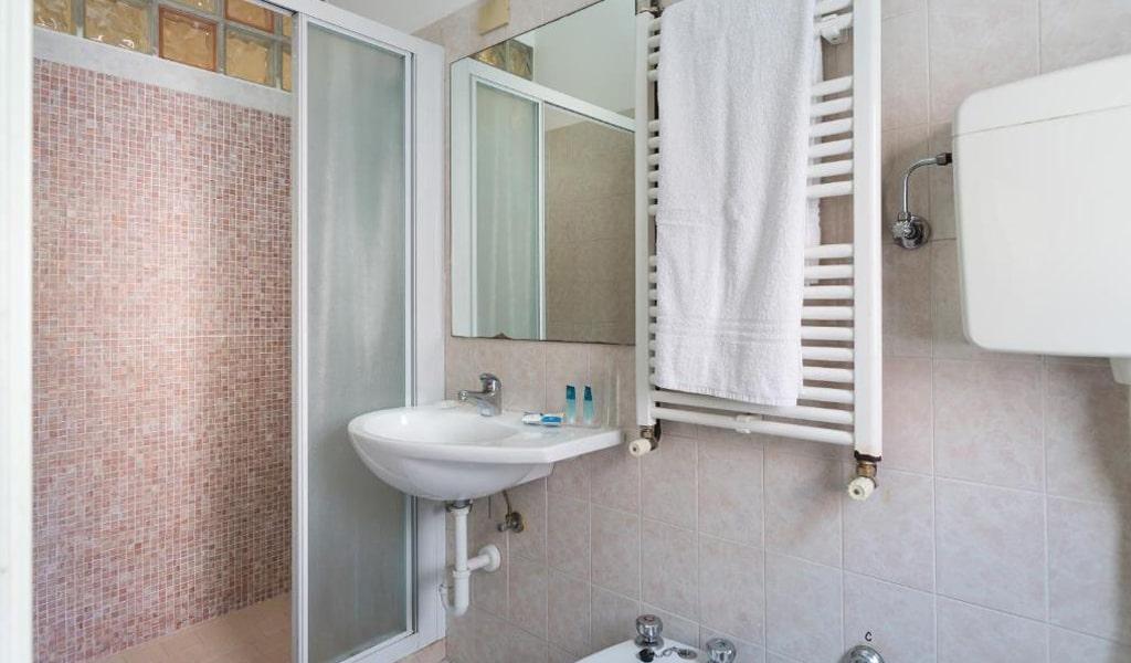 Hotel Cenisio (34)