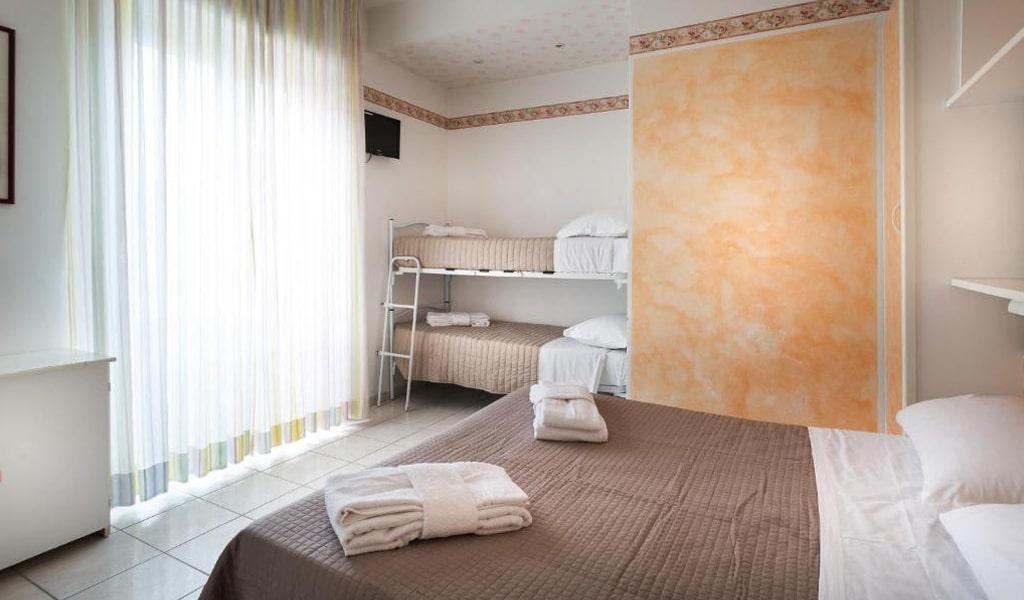 Hotel Cenisio (36)