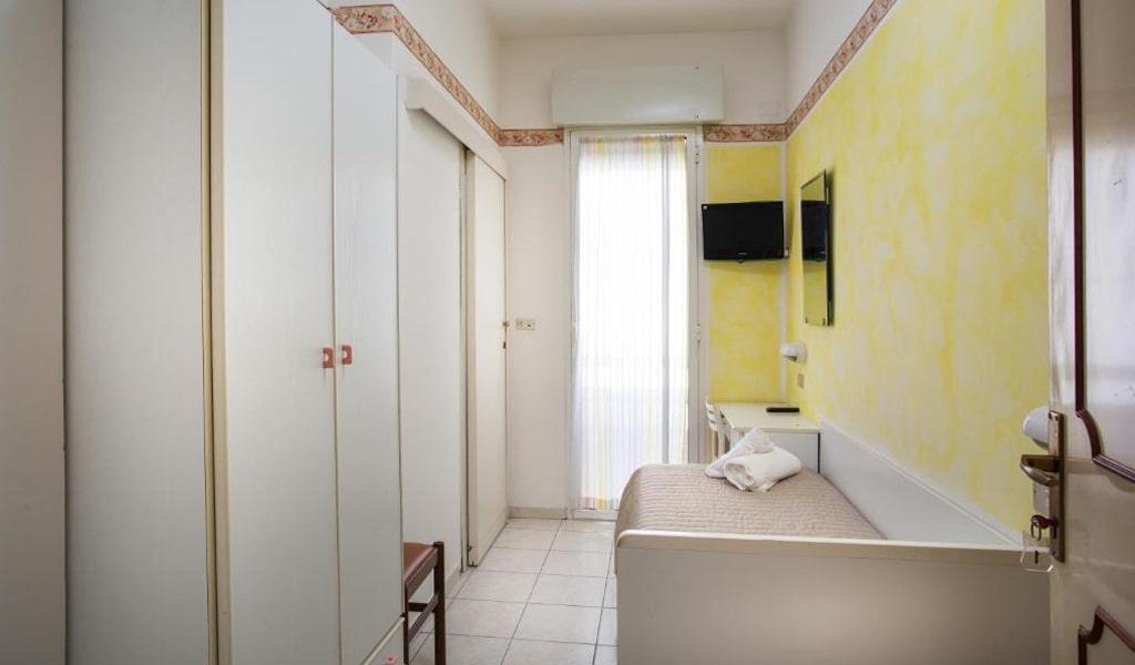 Hotel Cenisio (40)