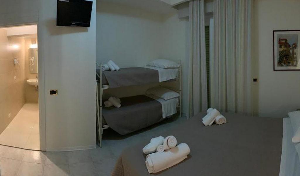 Hotel Cenisio (49)