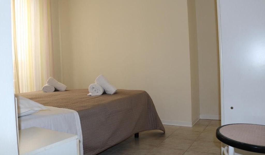Hotel Cenisio (52)