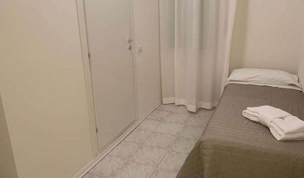 Hotel Cenisio (6)