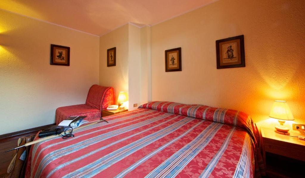Hotel Dolonne (12)