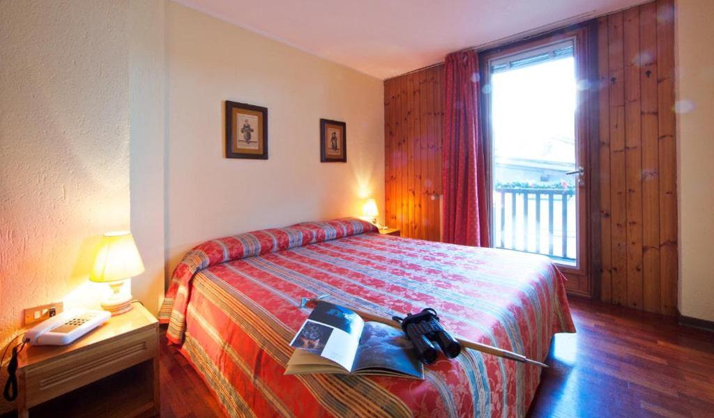 Hotel Dolonne (13)