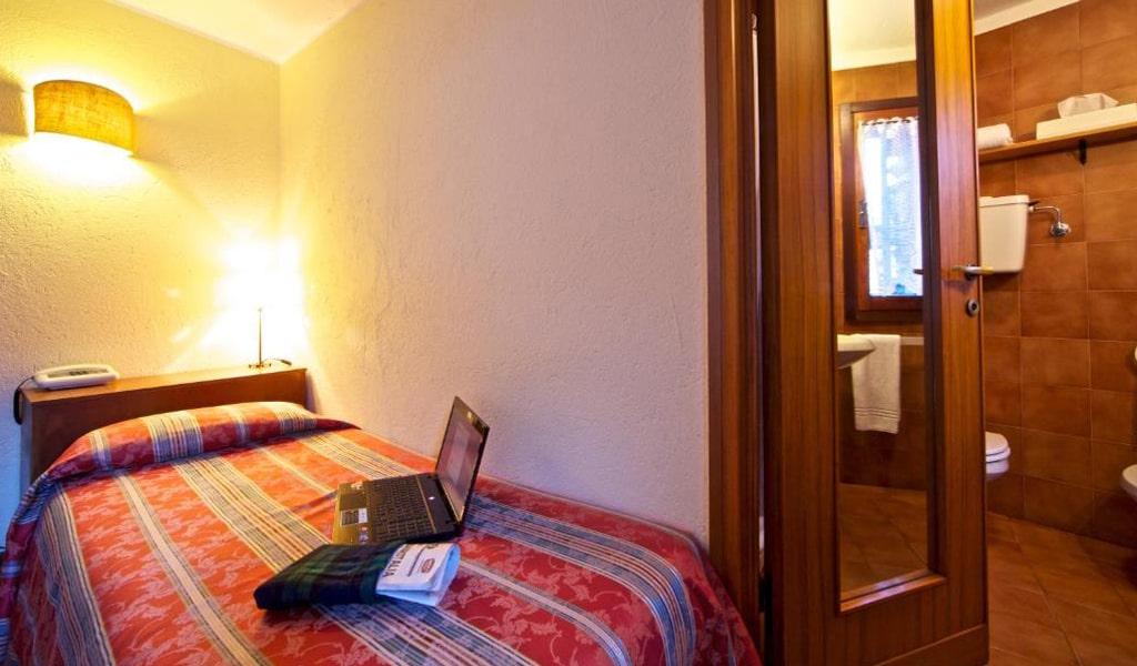 Hotel Dolonne (14)