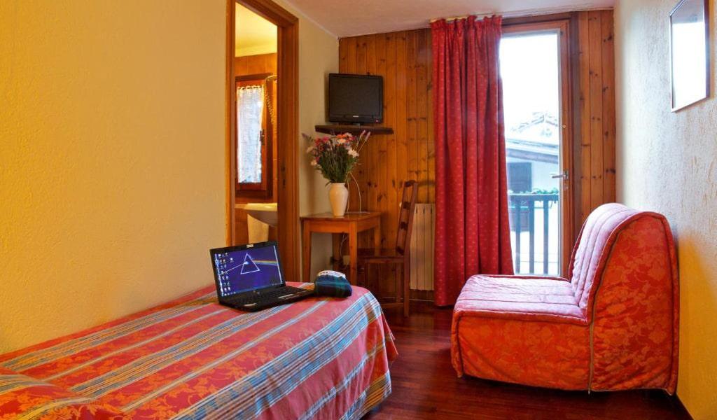 Hotel Dolonne (15)