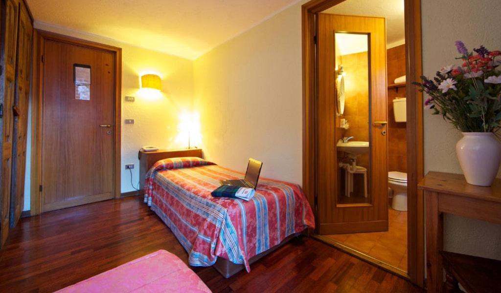 Hotel Dolonne (16)