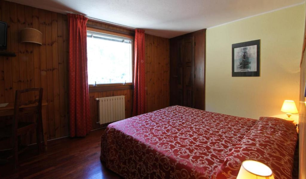 Hotel Dolonne (22)