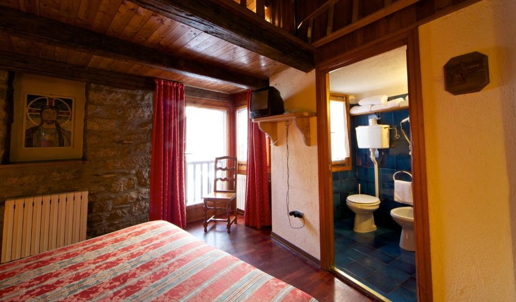 Hotel Dolonne (6)