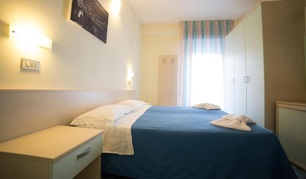 Hotel Europa (10)