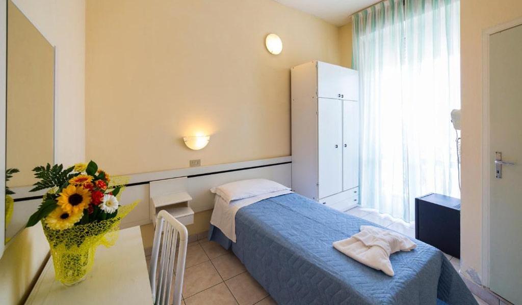 Hotel Europa (21)