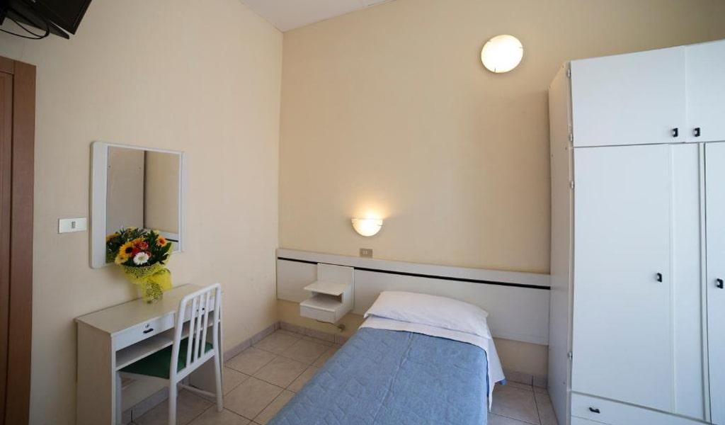 Hotel Europa (26)