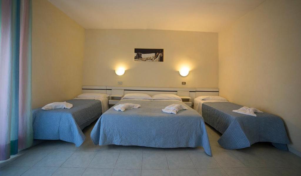 Hotel Europa (28)