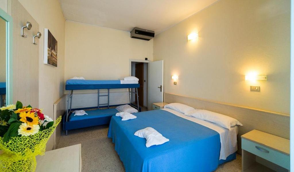 Hotel Europa (29)